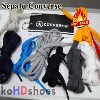 Tali Sepatu Converse Keren