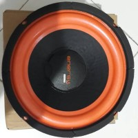 SPEAKER 8 INCH SUBWOOFER LEGACY ENERGY LG 838 200 WATT DOUBLE COIL