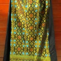 Celana Sarung Murah Premium (01)