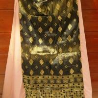 Celana Sarung Murah Premium (05)