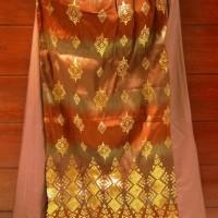 Celana Sarung Murah Premium (11)