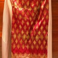 Celana Sarung Murah Premium (04)