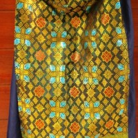 Celana Sarung Murah Premium (09)