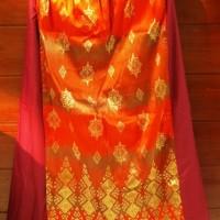 Celana Sarung Murah Premium (07)