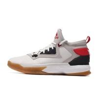 Sepatu Basket ADIDAS DAMIAN LILLARD 2 Original