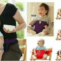 tafs toys/beld buat duduk baby