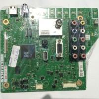 Sparepart MB Tv LCD,LED, Plasma LG,SHARP, POLYTRON, TOSHIBA,dll 4