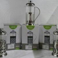 AKEBONNO COFFE PLUNGER / FRENCH PRESS 350ml