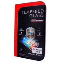 Tempered glass Xiaomi REDMI 1 BY Delcell