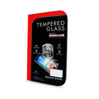 Tempered glass Xiaomi Redmi note 2 By Delcell