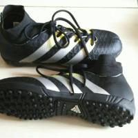 Sepatu Futsal Adidas Boots / Sepatu  Bola / Olahraga / Jersey