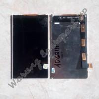 LCD Andromax G2 AD681 AD681H Smartfren G2 AD681 AD681H