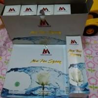 MSI Biospray - MSI Bio Spray