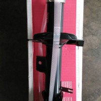 Shock Breaker KAYABA EXCEL-G Suzuki SX4/ X-OVER Depan (2pcs)