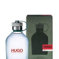 Parfum Hugo Boss Hugo Army Men Edt 125 Ml (Original)