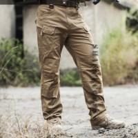 Tactical Pants Blackhawk Helikon / Celana Tactical Blackhawk Helikon