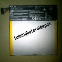 Baterai Baterei C11P1310 Original Asus Fonepad 7 ME372CG 3950mah