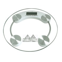 33cm Timbangan Badan digital personal scale weight