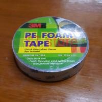 Double tape foam 3M / pe foam tape