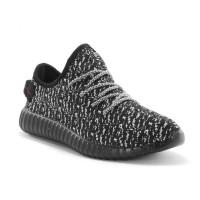Sepatu Lari Adidas Yeezy Boost Men [16051M-HTPT]