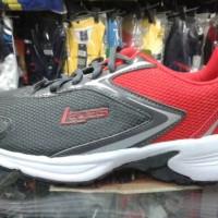 Sepatu Running League /Legas CORONA LA M
