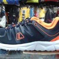 Sepatu Running League NEW VOLKOV