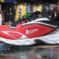 Sepatu Running League /Legas EVADE LA M