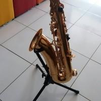 Stand saxophone Alto Dan Tenor
