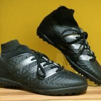 Sepatu Futsal Adidas Boots / Sepak Bola / Olahraga / Jersey / Bola