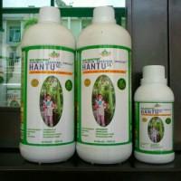 Pupuk organik NPK Jago Tani 250 ml