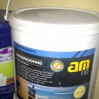 AM 110 Waterproofing (4 Kg)