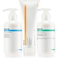 Perawatan kulit berjerawat ACNE.ORG Regimen Kit (100% Original USA)