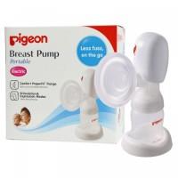 Pigeon Electric Breastpump Portable