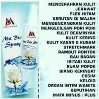 MSI bio spray (Original)