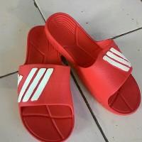 Sandal Kokop Adidas