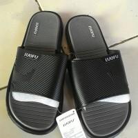 Sandal Kokop Luopu 6143