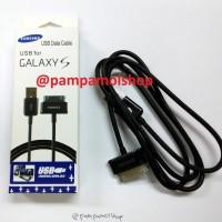 Kabel Data / Charger / Cas / Casan Samsung Galaxy P3110 Tab 2 ORI Cina