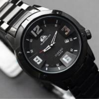 jam tangan quicksilver cisero