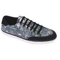 Sepatu Keta Pria - MR 755