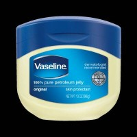 vaseline petroleum jelly USA 368gr 13oz jumbo
