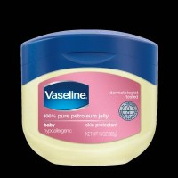 Vaseline petroleum jelly baby USA jumbo 368gr 13oz