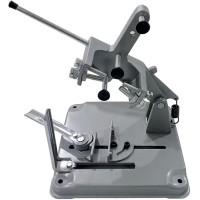 Grinder Stand / Pegangan Dudukan Gerinda - Perkakas Tool - NANKAI