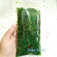 Chuka Wakame | Seaweed Salad SHARE SIZE 250gram
