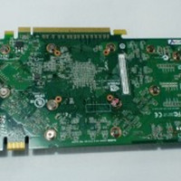 Video Card For Apple Mac Pro NVIDIA GeForce 8800