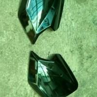 knuckle visor handguard yamaha nmax