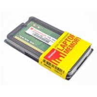 Strontium DDR3 4GB 1600MHz PC12800 RAM SODIMM - SRT4G88S1-P9Z