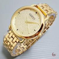 Gucci Glitter Mewah