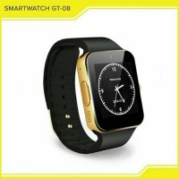 Smartwatch GT - 08