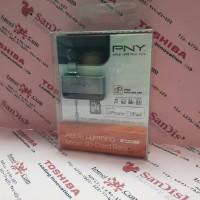 PNY apple Lighning micro sd Card Reader
