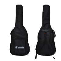 Softcase Gitar Akustik Tipe 2 Yamaha